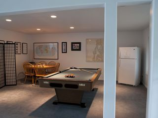 Pentwater HOUSE Rental Picture