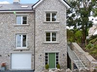 HILLBERRY, family friendly in Grange-Over-Sands, Ref 22883