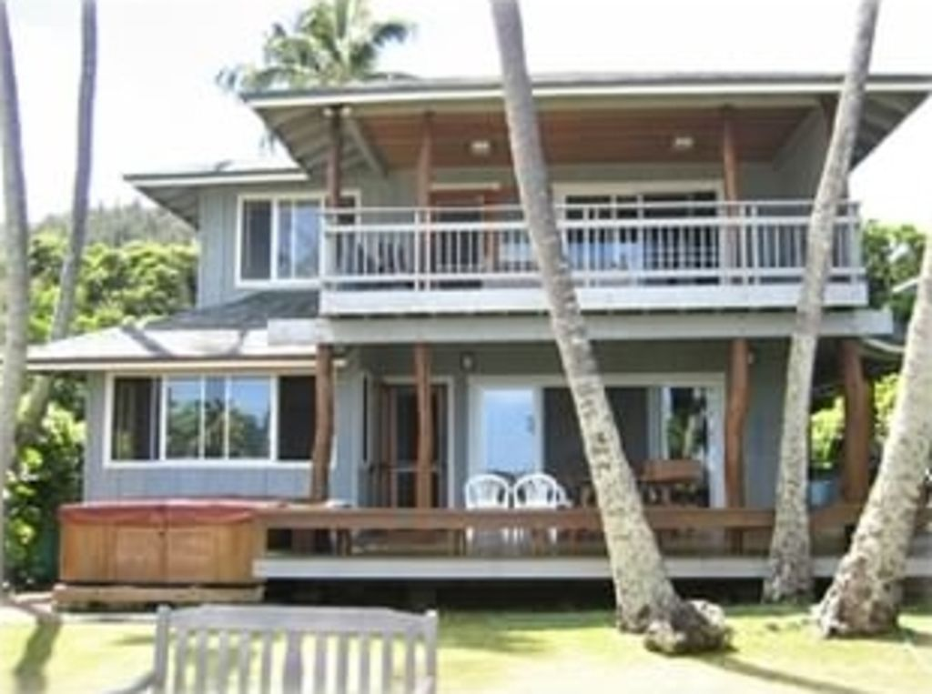 North Shore Beauty 39 The House At Log Cabins 39 Vrbo