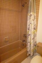 Virginia Beach condo photo - Bathroom 1 Tub Area