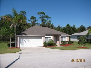 Thousand Oaks house photo - Your home for a great Florida vacation