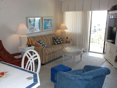 bedroom gulf view condo at the gulf shores vrbo