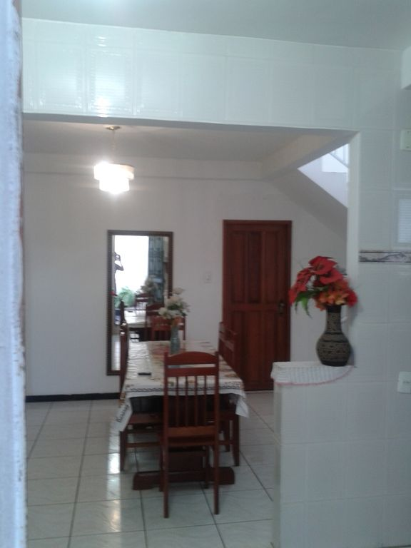 Guyana HOUSE Rental Picture