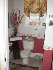 Destin house photo - 2nd Floor Bath