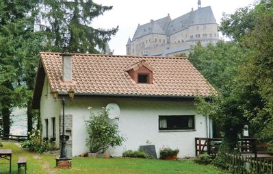 image for 3 bedroom accommodation in Vianden
