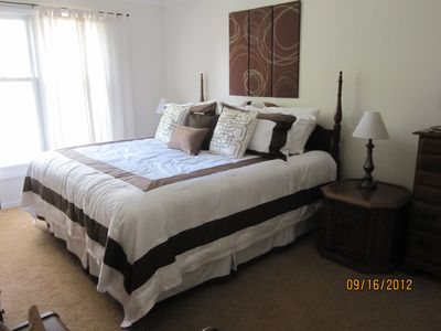 LUXURY 2 BEDROOM CONDO, PERFECT FOR TRAVELING NURSES UNDERGROUND  HEATED PARKING