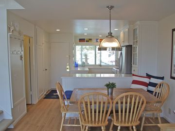 Carpinteria HOUSE Rental Picture