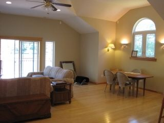 Fox River Vacation House