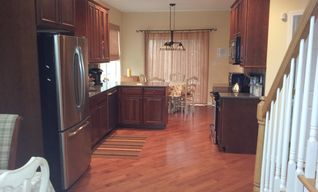 Poconos Pines - Pinecrest Lake townhome photo