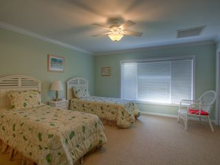St. Simons Island condo photo - eastend9-8.jpg