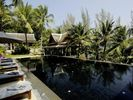 South Goa villa vacation rental photo