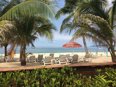 Top Bucerías Vacation Rentals VRBO - 10 steps to a perfect vacation