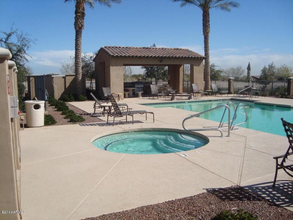 Buckeye vacation rental vrbo 672179 3 br greater for Az cabin rentals with hot tub