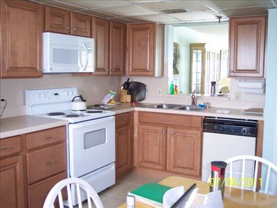 Madeira Beach condo rental - .