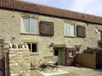 COW BYRE COTTAGE, character holiday cottage in Wrelton, Ref 1577