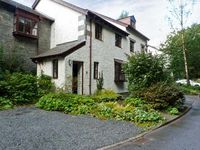 HAWKSHEAD, family friendly in Bowness and Windermere, Ref 16118