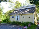 York Beach Cottage Rental Picture