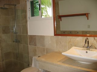 Punta Cana condo photo - Second Ensuite