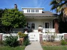 Galveston Bungalow Rental Picture