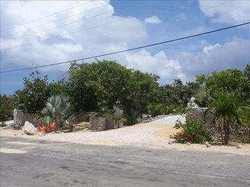 Cayman Islands ESTATE Rental Picture
