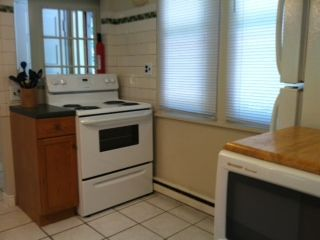Sawyer house photo - Kitchen