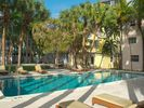 Miami Hotel Rental Picture
