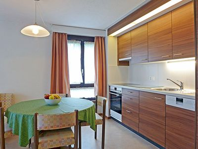 Holiday apartment 83150