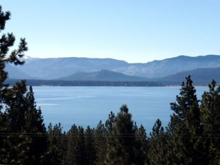 Tahoe Village HOUSE Rental Picture