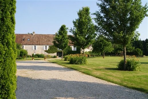 Holiday house 247643, Saint-pierre-canivet, Basse-Normandie