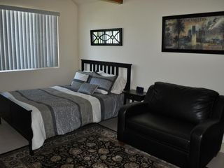 . - Long Beach studio vacation rental photo