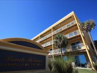 Miramar Beach/Destin, Gulf Front *Beach Retreat 202* Luxury 3BR/2BA Condo*