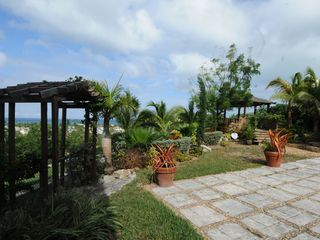 Nassau & Paradise Island house photo - Beautifully landscaped gardens