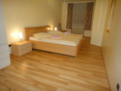 Location vacances appartement Hamburg-Wandsbek