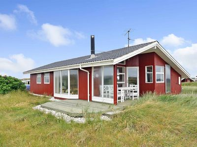 3 bedroom accommodation in Ringkøbing