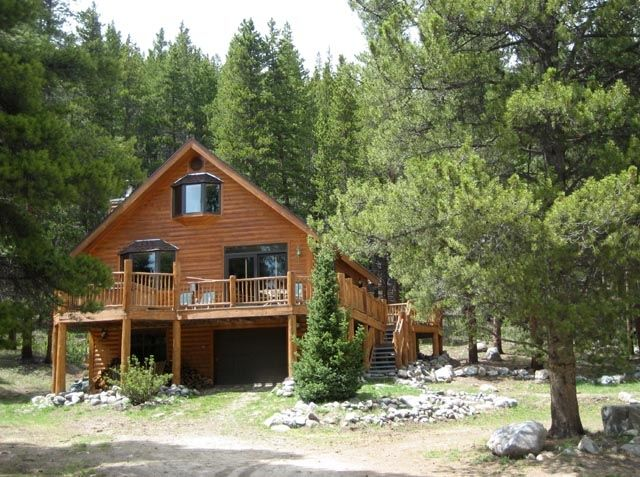 Vrbo Blue River Vacation Rentals