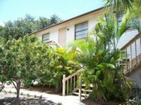 Home away from Home - Apartment only 1km from the Gulf of Mexico!