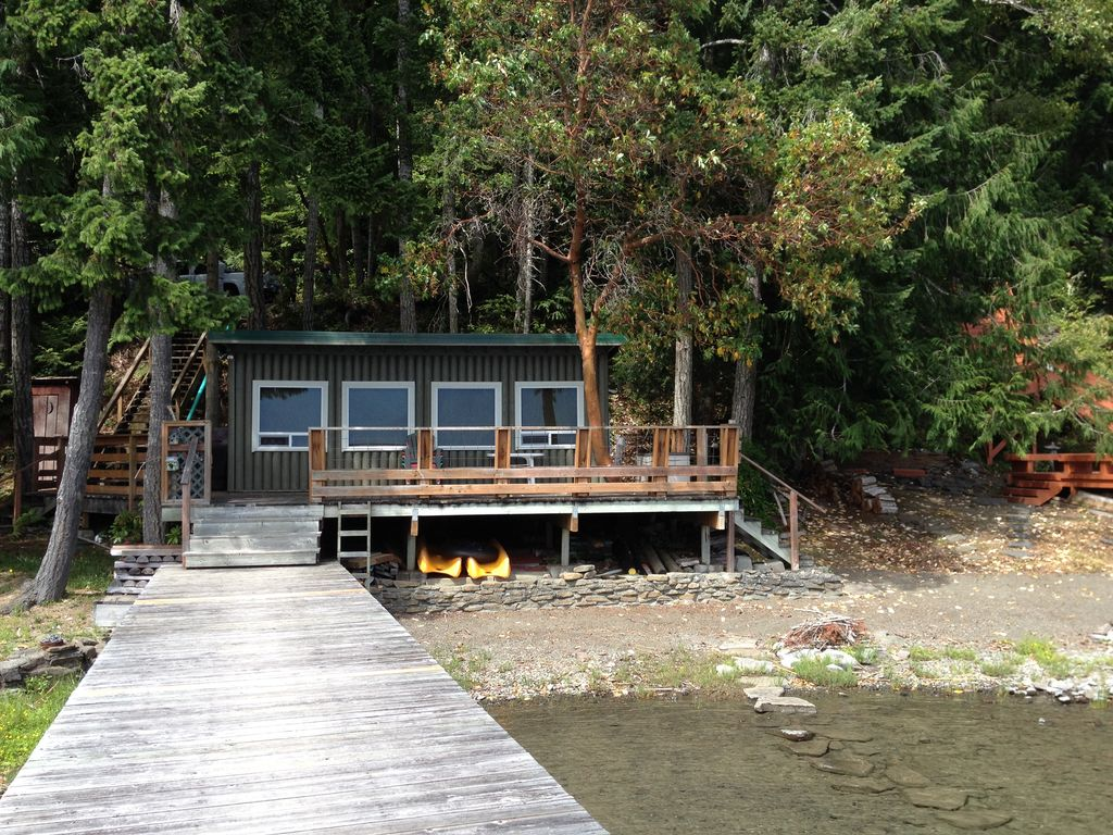 lake crescent vacation rental vrbo 684814 0 br olympic
