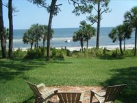 Best Location on St. Teresa Beach