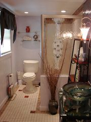 Provincetown condo photo - Bathroom #1