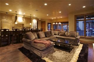 Westgate condo photo - Great Room