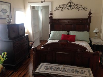 Vacation Rentals By Owner Fairhope Alabama