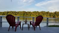 Homosassa Riverfront Retreat Home - Relax & Enjoy!