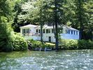 Wakefield Cottage Rental Picture
