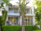 Rayong Villa Rental Picture