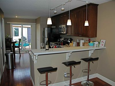 Modern & New Home Close in SE & Close to Downtown/Many Features/ 2 & 1/2 Bath