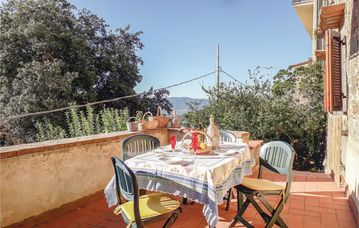 2 bedroom accommodation in Montecatini V.C. (Pi)