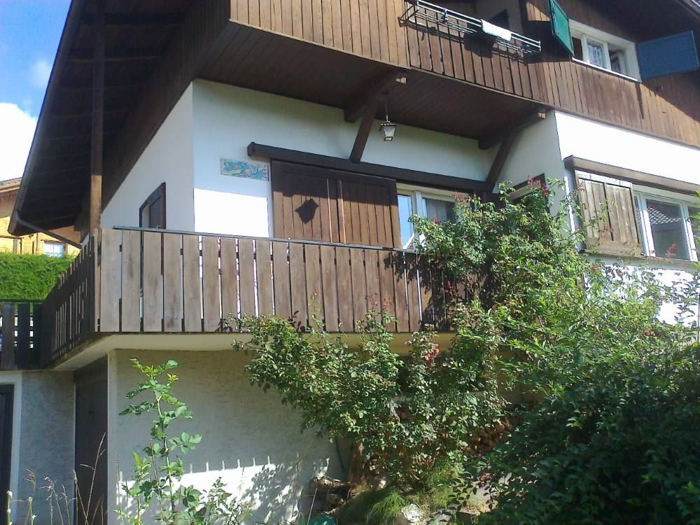 Holiday house, 180 square meters , Cavalese