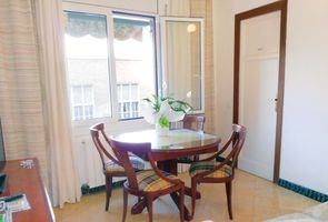 location appartement Barcelona Logement de