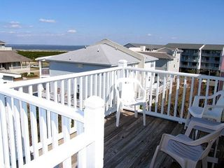 Tybee Island house vacation rental photo