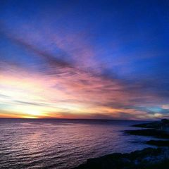 Ogunquit house photo - Sunrise